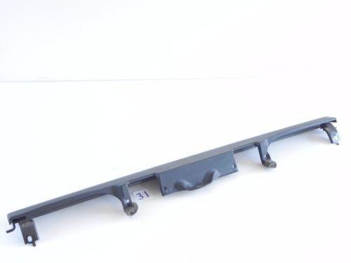 05 LEXUS SC430 REAR SEAT TRIM PANEL CARGO COVER CONVERTIBLE 71881-24010 413 #31