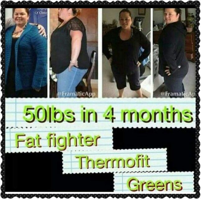 Only 4 Months!!! No Crunches No Extreme Exercises!! Just