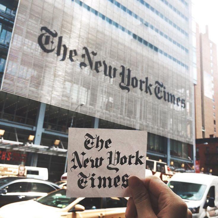 Bringing calligraphy with me to New York!  #CxNYC • #blackletter • #calligraphy • #calligraphynyc • #calligraphyph • #flourishforum • #thedailytype