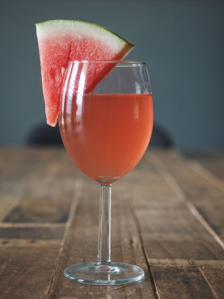 trader joes watermelon cucumber cooler cocktails recipes