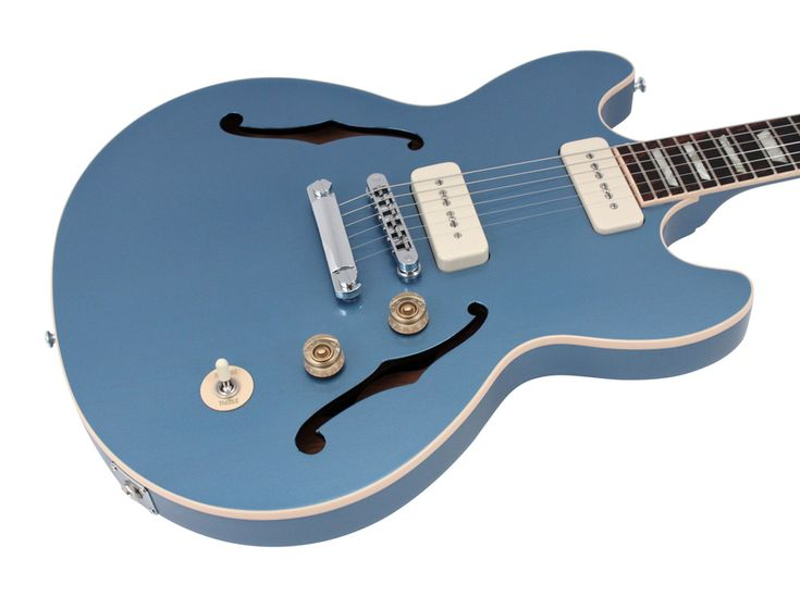 1000 ideas about gibson p90 les paul gibson gibson midtown standard p90 pelham blue rainbow guitars