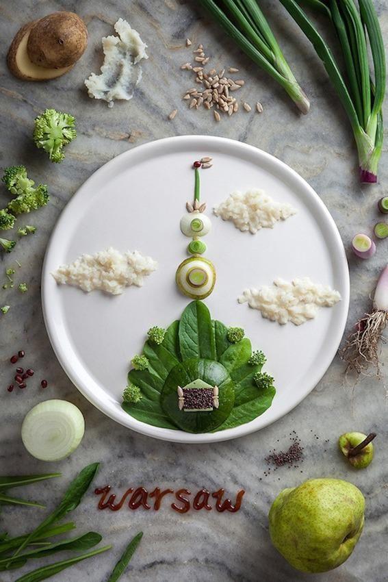 food-art-anna-keville-joyce-4