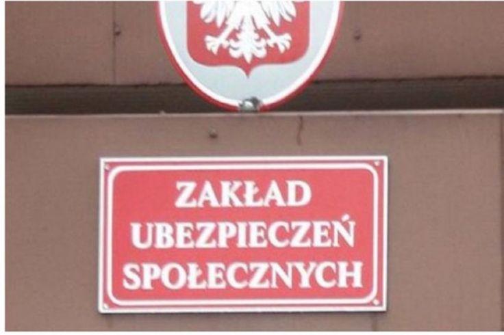 Do pomorskiej prokuratury trafiło zawiadomienie o popełnieniu przestępstwa przez grupę osób, które pomagały kobietom w ciąży uzyskać wysoki zasiłek macierzyński - informuje Rzeczpospolita.