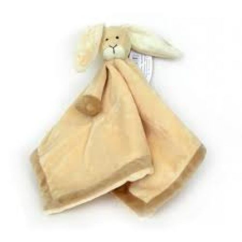 Diinglisar Cuddle Blanket - Rabbit