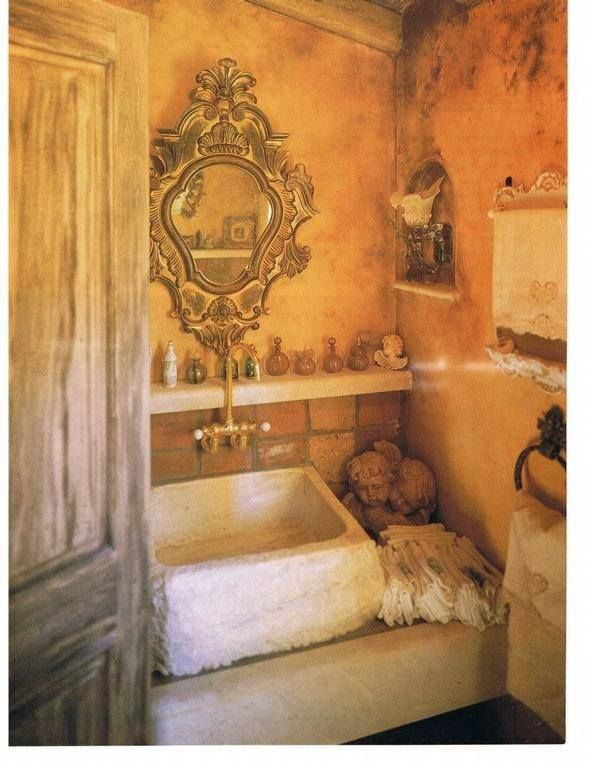 148 best r u s t i c images on pinterest home ideas for I need to use the bathroom in french