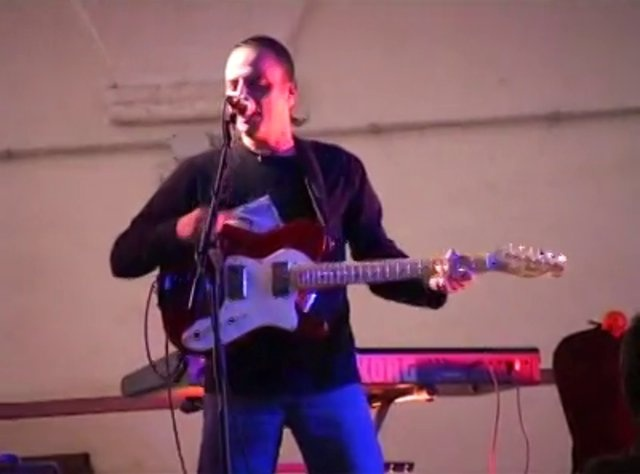 "Purple Rain (Live) - Valeriano Gaibazzi.    ""THE LOST SONGS""   ""Physical Cd"" ""Digital Album"" ""Single Tracks"" ""Ringtones""  http://www.reverbnation.com/store/view_item_album/artist_859823?item_id=1677842"