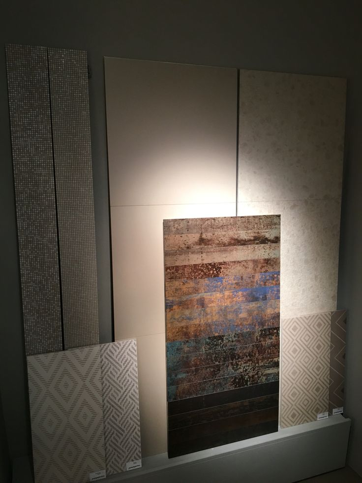 Interno 18_showroom Milano