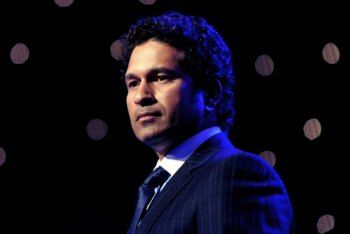 #Taliban warns #Pak media to stop praising #Tendulkar