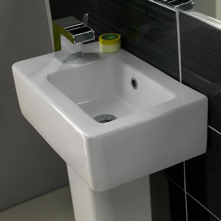 Corner Bathroom Sinks For Small Spaces Home Design