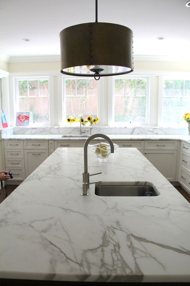 17 Best Images About Kitchen Islands On Pinterest Traditional Kitchen Designs Transitional