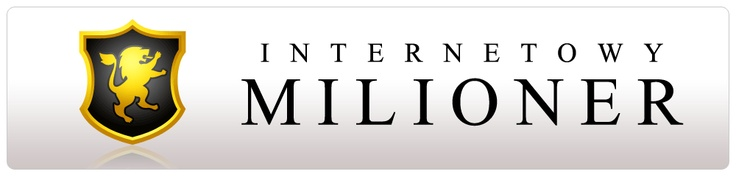 Jak stworzyć od zera mały e-biznes, który w czasie krótszym niż 5 lat pozwoli Ci zarobić pierwszy milion?