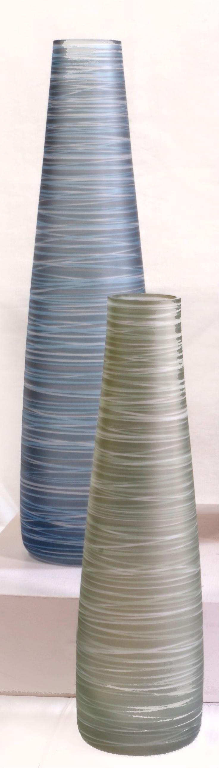 377 best gl images on Pinterest | Gl art, Crystals and Drinkware Ziploc Gl Vase on