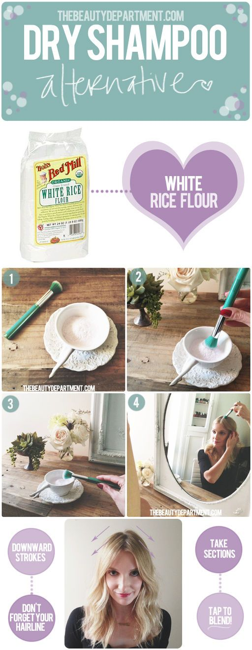 17 best images about scent free diy hair care on pinterest homemade homemade hair and - Alternative uses of hairspray ...