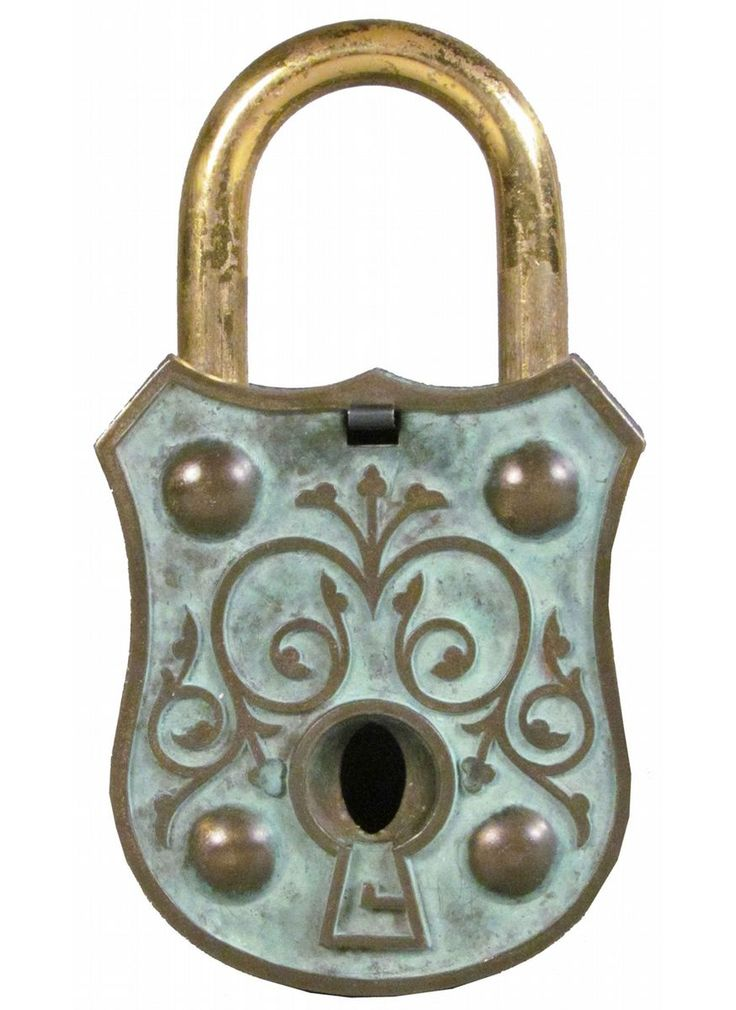 padlock                                                                                                                                                                                 More