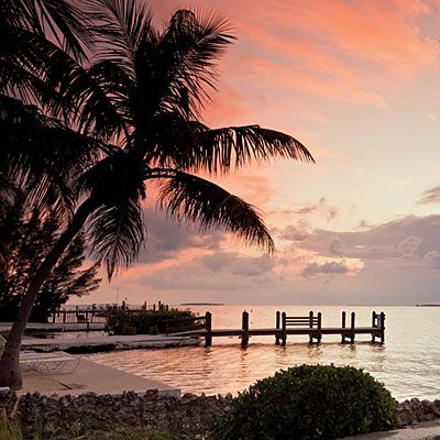 5 Reasons to visit the Florida Keys: The South's Slice of Paradise