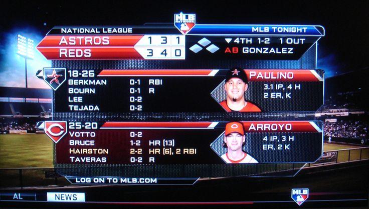 MLB_current_graphics