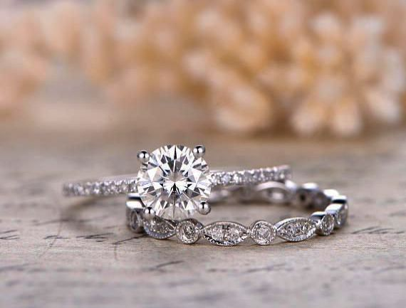Jewellery Photoshoot Ideas Till Jewelry Stores Near Me Now Other