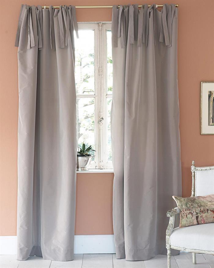 49 best Schlafzimmer images on Pinterest Bedroom, Bedrooms and - vorhänge blickdicht schlafzimmer