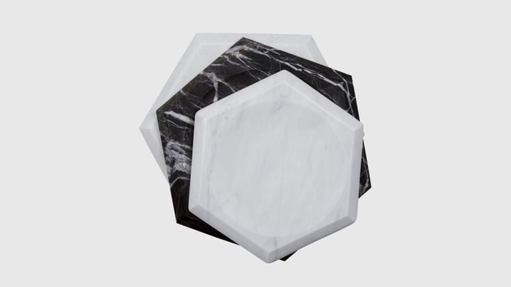 marbleous | HEXA #marbleous #marble #products