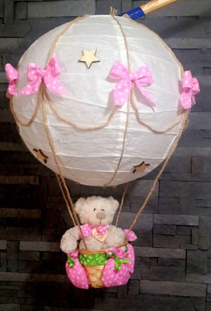 lustr do dětského pokoje ikea -  chandelier ikea