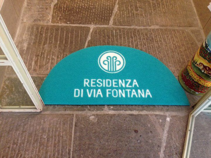 Programmi per il fine settimana? www.gltzerbini.it #fattoconilcuore #zerbinopersonalizzato #tappeti #passatoia #tappetipersonalizzati #residenzadiviafontana #Lucca #gltzerbini #gltzerbinipersonalizzati