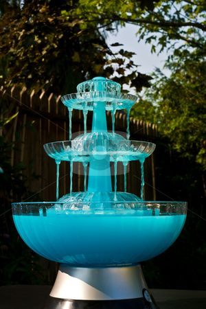 Pin By Kimberly Moss On Wedding Pinterest Blue Drinks And