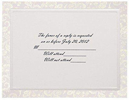 kartu undangan pernikahan di jogja