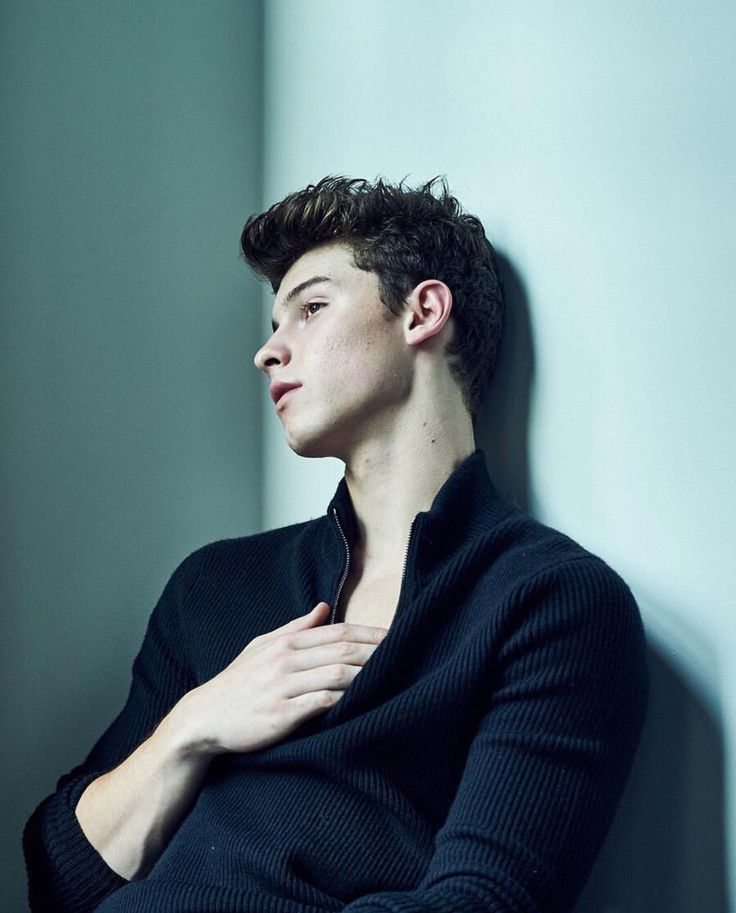 1934 Best Images About Shawn Mendes On Pinterest   I Love ...
