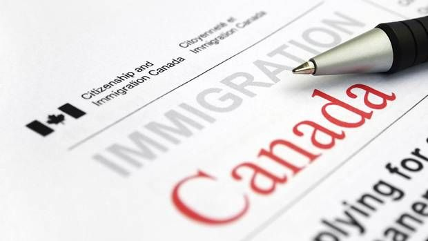 Canada Federal Skilled Worker Visa Aid In Canada Skilled Immigration Canada Skilled Immigration process is made progressively basic with the guide of Canada Federal Skilled Worker Visa program. An expansive number of migration advisors help you in finishing and accomplishing these benchmarks quickly by any means.