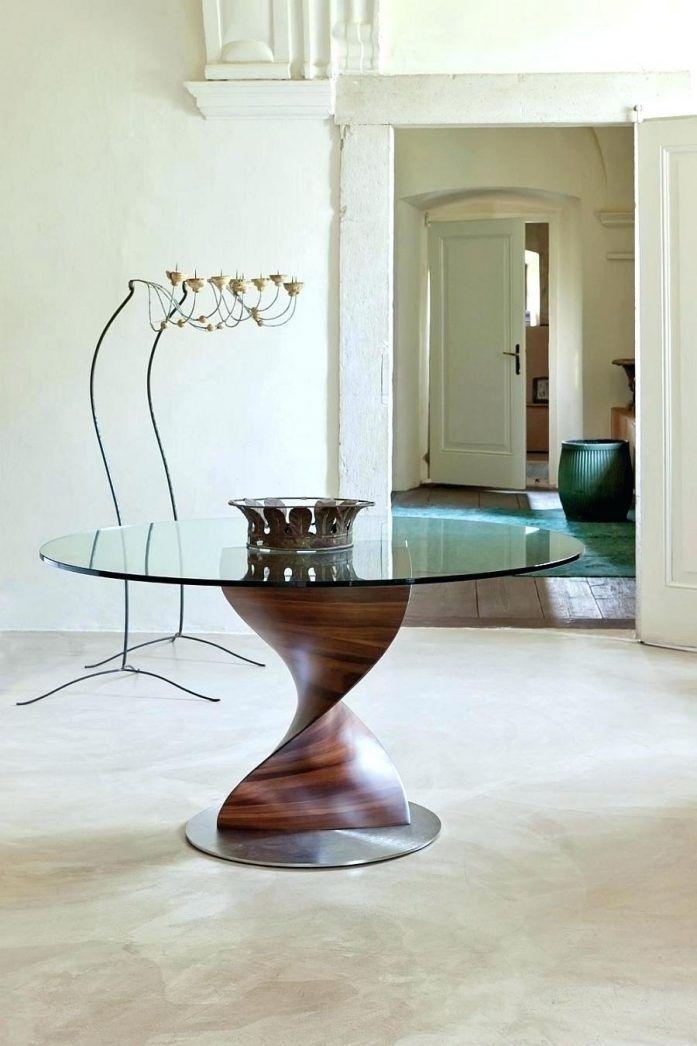 Unfinished Wood Dining Table Legs Pedestals Pedestal Base Metal