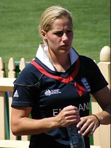 Top 10 best women cricketers of the world 2015 http://www.sportyghost.com/top-10-best-women-cricketers-world-2015/