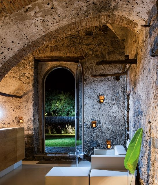 The Original Zash Country Boutique Hotel Sicily