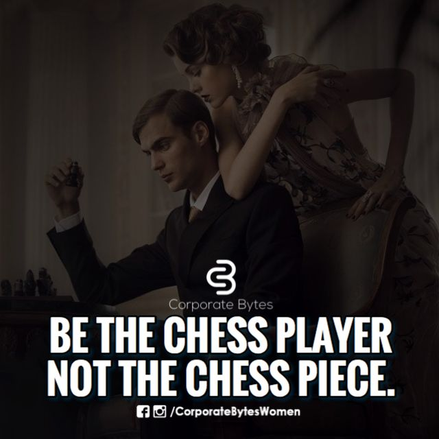 Player Quotes: Best 25+ Chess Quotes Ideas On Pinterest