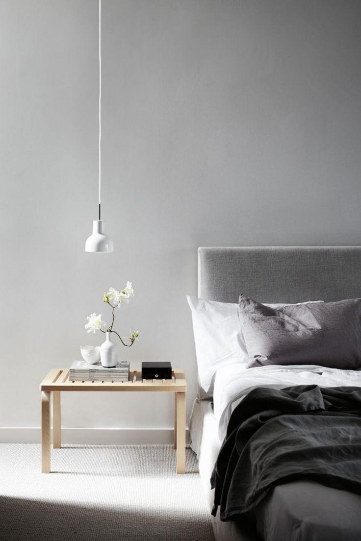 52 best Tête de lit images on Pinterest | Bedroom ideas, Cole and ...