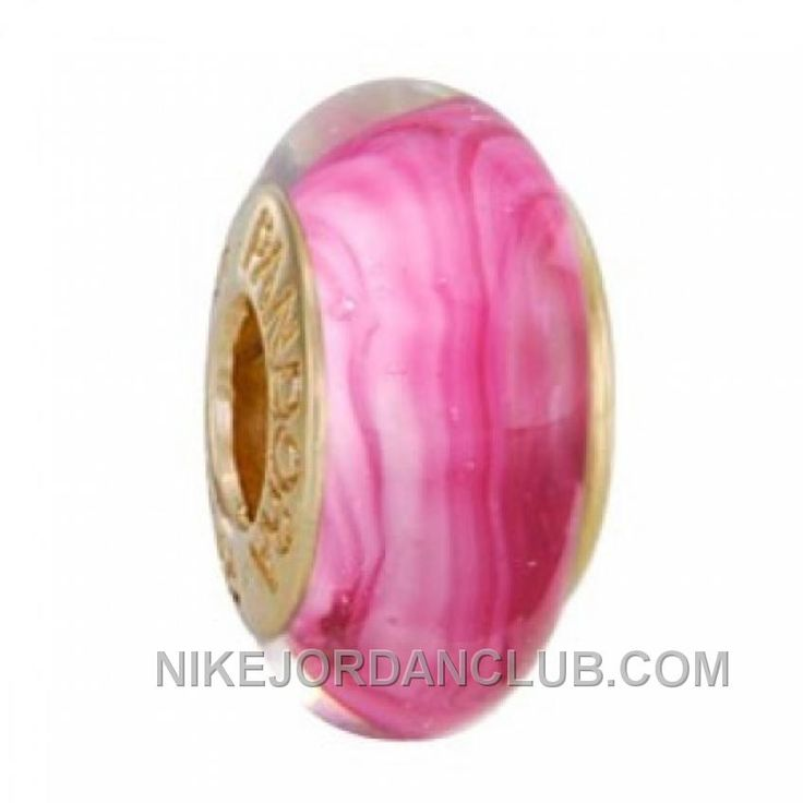 http://www.nikejordanclub.com/pandora-wave-pink-murano-glass-bead-clearance-sale-free-shipping.html PANDORA WAVE PINK MURANO GLASS BEAD CLEARANCE SALE FREE SHIPPING Only $16.49 , Free Shipping!