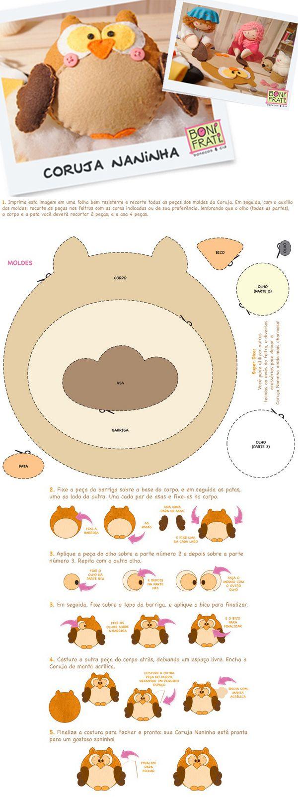 Onde Comprar Feltro? Compre Online Feltro Santa Fé Feltycril - Liso 0,50 x 1,40 mtrs pode ser utilizado em artesanato, brinquedos, decorações, proteção de