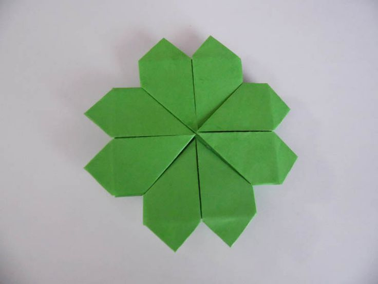 106 best images about Origami Sites on Pinterest ... - photo#24