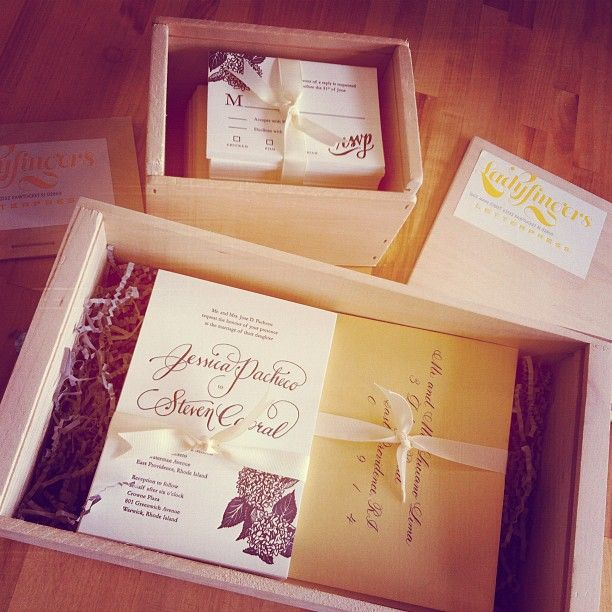 Matchy Matchy Letterpress Invite And Handmade Envelope: 160 Best Images About Wedding Invites On Pinterest