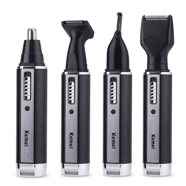 Cheap trimmer for nose, Buy Quality nose hair removal directly from China trimmer for eyebrows Suppliers: All in one Rechargeable nose hair trimmer for men trimer ear face eyebrow nose hair removal eyebrow Trimmer for nose Wireless