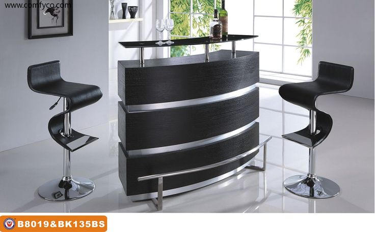 7 best home bar counters images on pinterest bar counter for Affordable furniture washington dc
