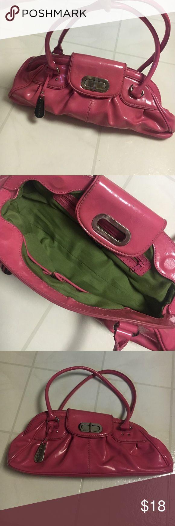 Franco Sarto Bag Fair condition, small marks Franco Sarto Bags