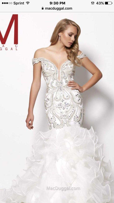 Dorable Prom Dresses Shreveport La Ensign - Colorful Wedding Dress ...