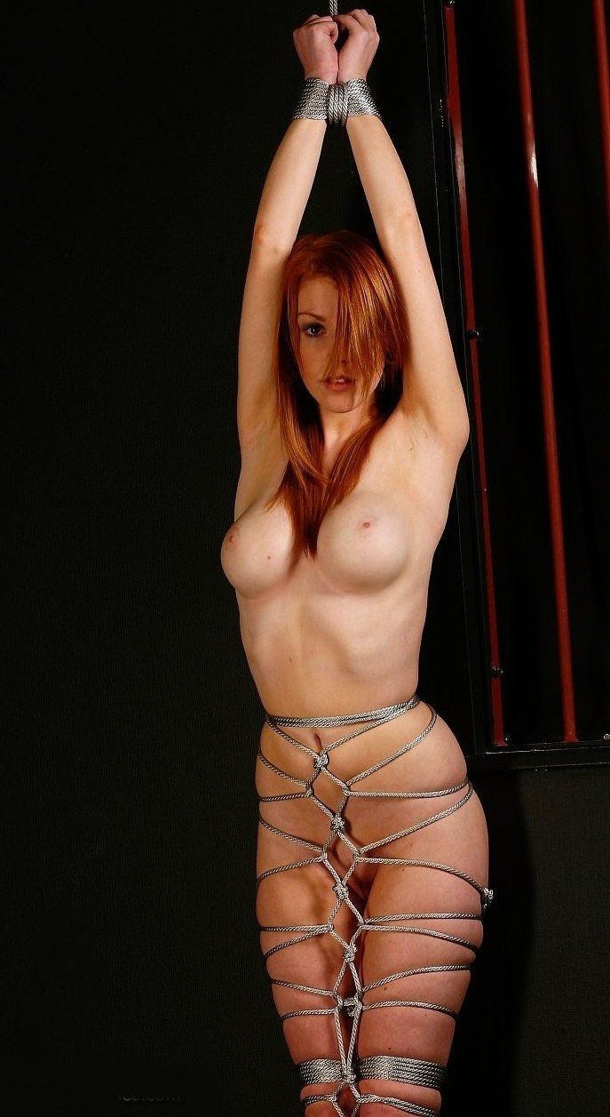 Nude Fi Stevens Nude Jpg