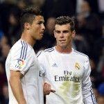 """Agen Bola Terpercaya Mandiri   """"Bale Bagus, Tapi Tidak Akan Mencapai Level CR7″"""