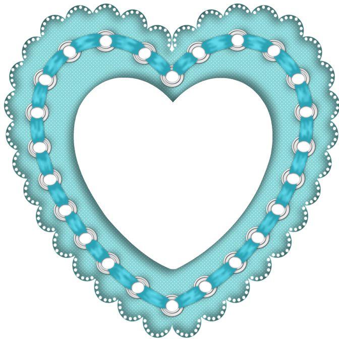 Mejores 999 im genes de cora es ii en pinterest - Animale san valentino clipart ...