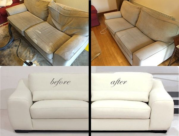 Professional Sofa Cleaning In 2020 Clean Sofa Sofa Cleaning Services Clean Couch