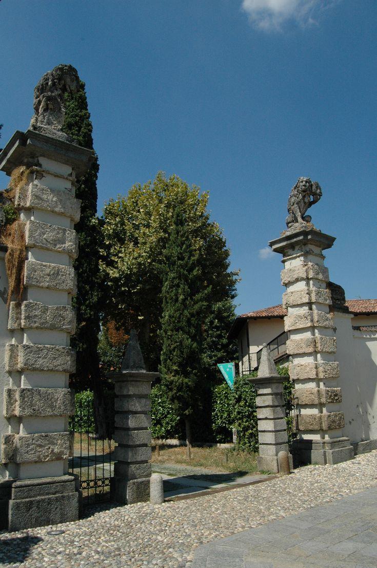 Inverigo (CO)