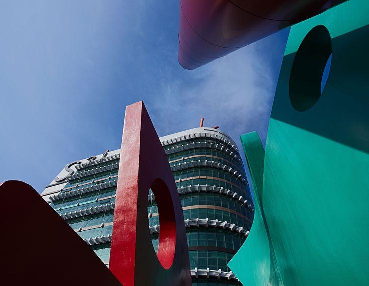 Think Hotels: http://www.thinkhotels.com/Thailand/hotel-S31-Sukhumvit-Hotel-4144.htm