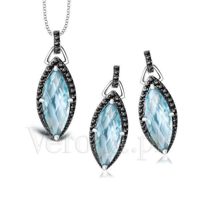Komplet Świąteczny Madlen / www.Verona.pl/komplet-swiateczny-9123 / BUY: www.Verona.pl/komplet-swiateczny-zloty-9093 / #christmas #Verona #buyonline #cheapandchic #perfectgift #gift #giftsideas #buy #online #silver #gold #pretty #style #classy