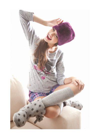 #pijamas